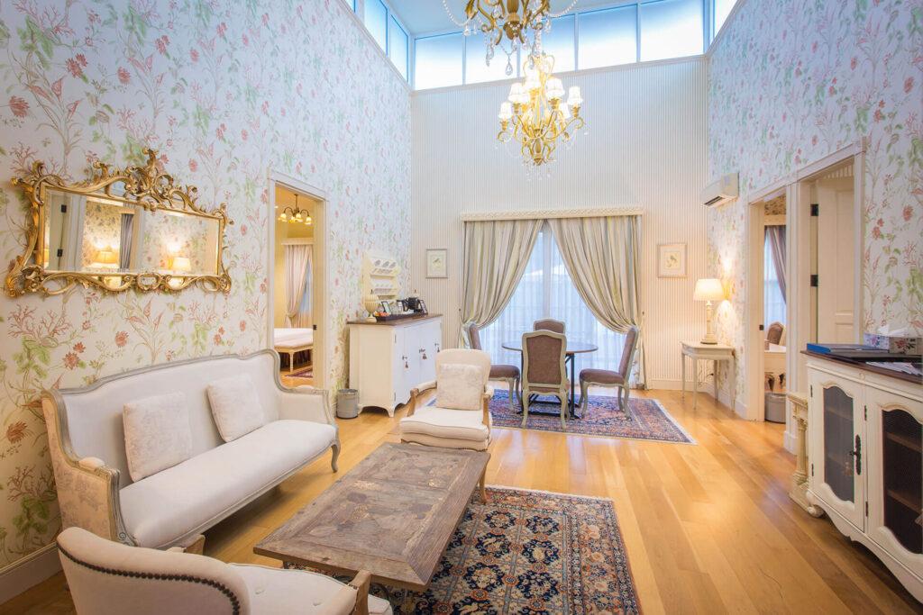 Villa-2-Bedroom